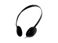 MCAD Audio Vid�o/Casques et Microphones 059201