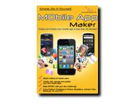 Mobile App Maker