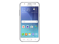 Samsung Galaxy J5 - SM-J500M - Android smartphone