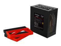 Antec EDGE EDG750 - alimentation - 750 Watt