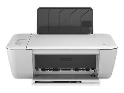 HP Deskjet 1510 All-in-One