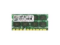 Transcend DDR3 JM1333KSU-2G