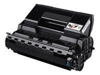 Konica-Minolta Laser d'origine A0FN021