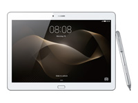 Huawei tablet pc 53015691