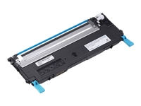 Dell Consommables Dell 593-10494