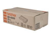 Tóner DR 6000 (20.000 páginas) para 96XX/9750/98XX/P2500