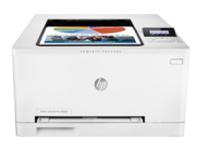 HP Color LaserJet B4A21A#B19