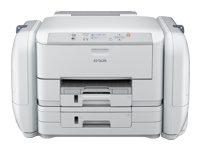 Epson WorkForce Pro WF-R5190DTW - imprimante - couleur - jet d'encre