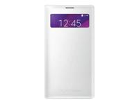 Samsung Galaxy Note EF-EN910FTEGWW