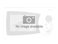 Panasonic Genius Prestige NN-SD962S