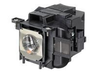 Epson ELPLP78 - lampe de projecteur
