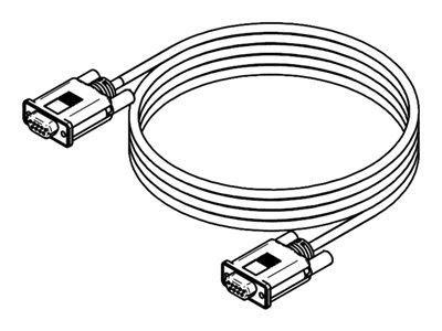 Seiko cable serie - 1.8 m