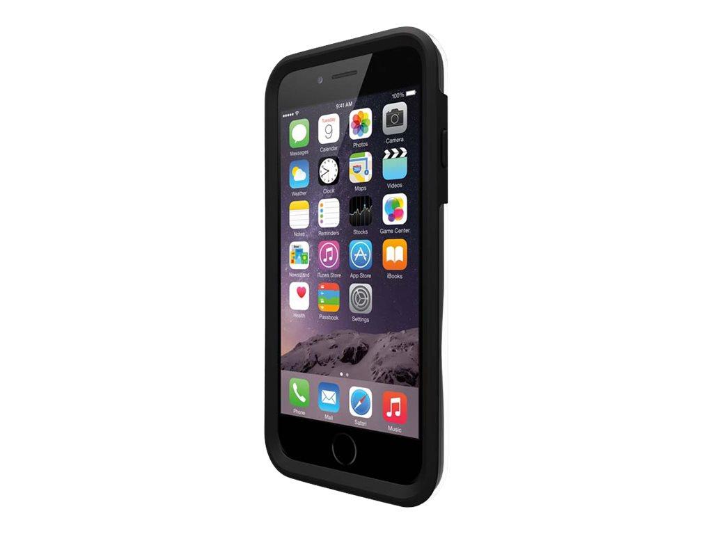 OtterBox MySymmetry Series coque de protection pour téléphone portable