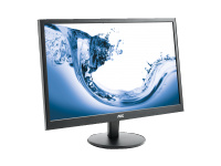 AOC Value E2770SH - écran LED - 27""