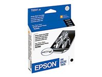 EPSON  T0591C13T05914010