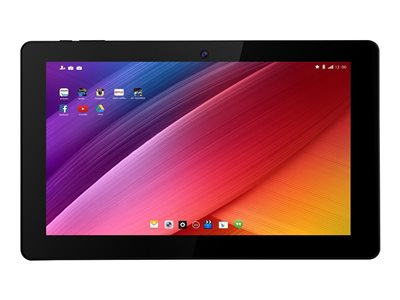 "Dragon Touch X10 - Tablet - Android 5.1 (Lollipop) - 16 GB - 10"" IPS (1366 x 768)"