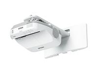 Epson Projecteurs Fixes V11H602040