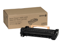 Xerox Produits Xerox 113R00762