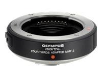 Olympus MMF-2