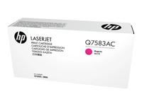 HP Cartouches Laser AC Q7583AC