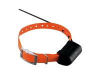 Garmin DC 40 GPS Dog Tracking Collar