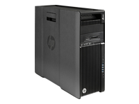 HP Workstation Z T4K60EA#ABF