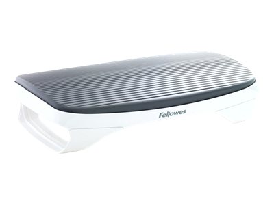 Fellowes I-Spire Foot Lift - repose-pied