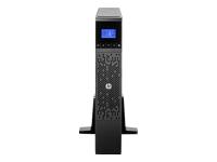 Hewlett Packard Enterprise  Onduleur J2R04A