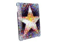 URBAN FACTORY  Shell StarSSS01UF