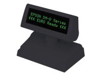 Epson Accessoires pour imprimantes A61B133714