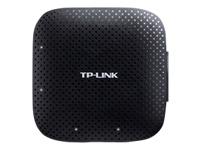 Tp link Produits TP Link UH400