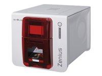Evolis Imprimantes de cartes ZN1U0000RS