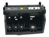 HP Cartouche Jet d'encre CN643A