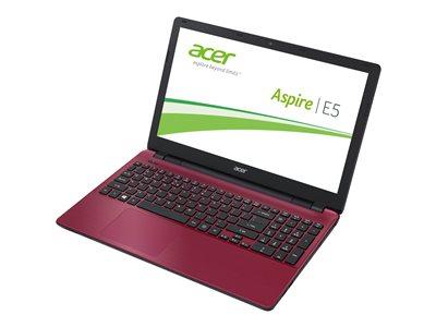 Acer Aspire E5-521-84UV