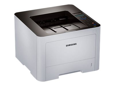 Samsung ProXpress M3820DW