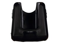 Honeywell Mobile Base Vehicle Kit - Docking cradle - RS-232 - for Dolphin 99EX, 99EXni, 99GX