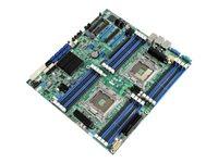 INTEL  Server Board S2600CP4DBS2600CP4