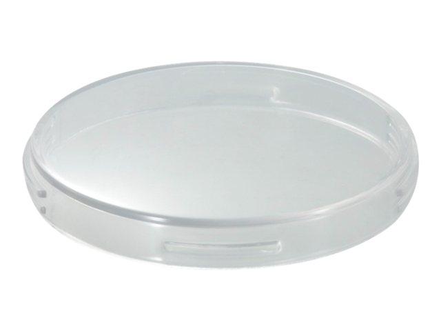 Image of JVC GL-LP001EU - lens protective cover