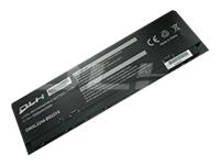 DLH Energy Batteries compatibles DWXL2244-B044Y4
