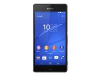 """Sony XPERIA Z3 Smartphone 4G LTE 16 GB microSDXC slot GSM 5.2"""""""