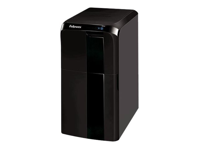 Fellowes AutoMax 300C - destructeur de documents