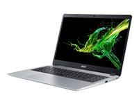 Acer Aspire 5 A515-43-R19L - Ryzen 3 3200U / 2.6 GHz - Win 10 Home 64-bit