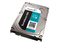 Seagate Pieces detachees Seagate ST5000VX0011