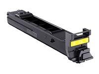 Konica-Minolta Laser d'origine A0DK251