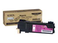 Xerox Laser Couleur d'origine 106R01336