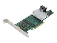 Fujitsu Pieces detachees Fujitsu S26361-F5243-L1
