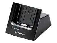 Olympus Appareil Photo Numérique Compact N2276226