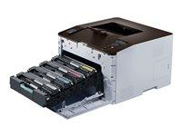 SL-C1810W/18ppm A4 9600x600 256MB USB2.0