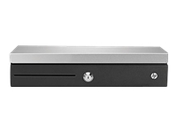 HP Cash Drawer