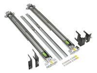HP Accessoires PC B8S55AA